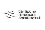 Centrul de Fotografie Documentară