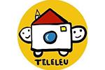 TELELEU