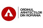 Ordinul Arhitecţilor din România