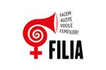 Centrul FILIA