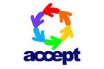 Asociația Accept