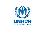 UNHCR – Agenția ONU pentru Refugiați
