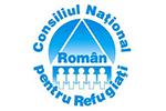 Consiliul Național Român pentru Refugiați