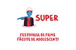 Festivalul SUPER
