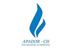 APADOR-CH