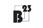 B23 Artistic Hub