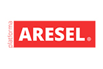 Platforma Aresel