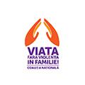 """Coaliția Națională """"Viața fără violență în Familie"""""""