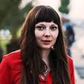 Ana Drăghici