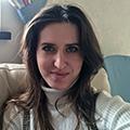 Ana Gurdiș