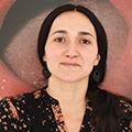 Andreea Pocotilă