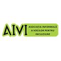 Asociația Informală a Vocilor pentru Incluziune (AIVI)