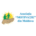 "Asociația ""MOTIVATION"" din Moldova (AMM)"