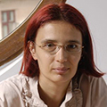 Cosima Rughiniș