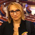 Crina Marina Mureșanu