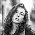 Cristina Jacot