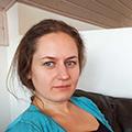 Emanuela Iorga