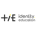 Identity. Education