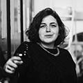 Iris Șerban