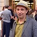 Jean-Marc Chapoulie