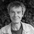 Jean-Marie Barbe
