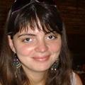 Neda Milanova
