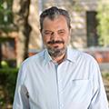 Péter Eckstein-Kovács
