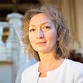 Simina Tănăsescu