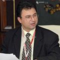 Tiberius Tănase