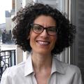 Yamina Zoutat