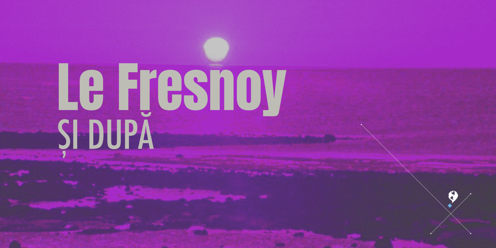 Online OWR Film Club: Le Fresnoy and After